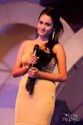 miss-global-nepal-2012-58