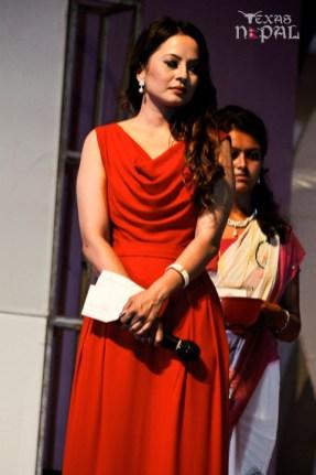 miss-global-nepal-2012-61