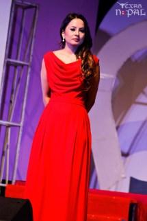 miss-global-nepal-2012-63