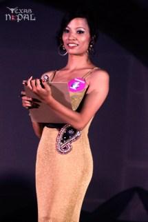 miss-global-nepal-2012-68