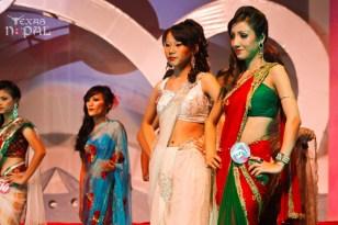 miss-global-nepal-2012-7