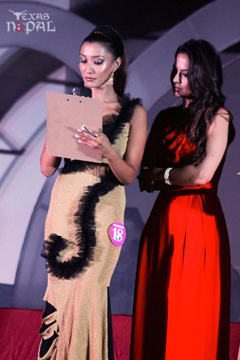 miss-global-nepal-2012-72