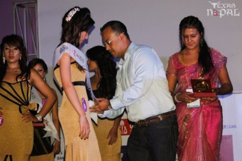 miss-global-nepal-2012-79