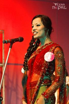 miss-global-nepal-2012-8