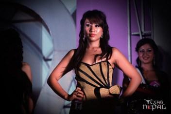 miss-global-nepal-2012-81