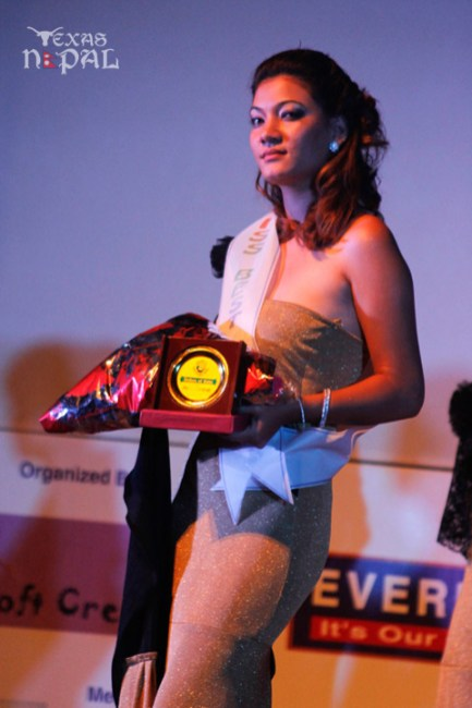 miss-global-nepal-2012-82