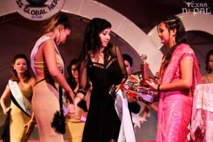 miss-global-nepal-2012-85