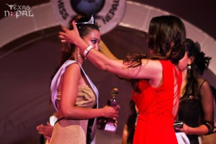 miss-global-nepal-2012-86