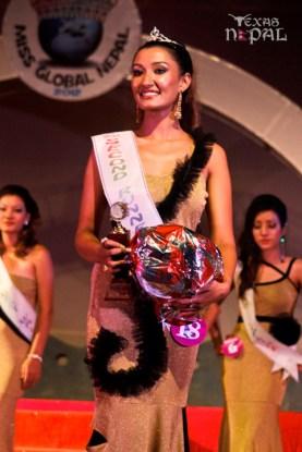 miss-global-nepal-2012-87
