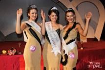 miss-global-nepal-2012-98