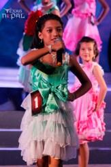 miss-little-newa-2012-10