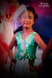 miss-little-newa-2012-13