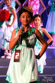 miss-little-newa-2012-15