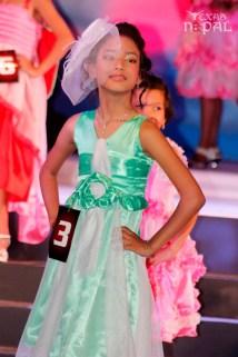 miss-little-newa-2012-16