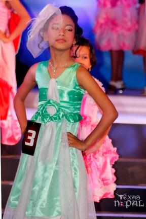 miss-little-newa-2012-17