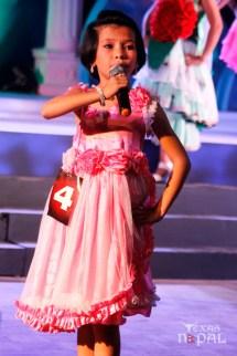 miss-little-newa-2012-20