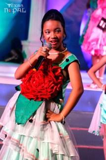 miss-little-newa-2012-22