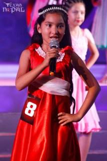 miss-little-newa-2012-23