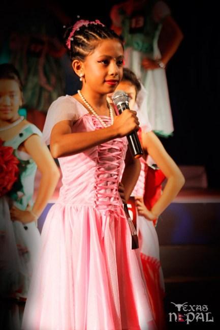 miss-little-newa-2012-24
