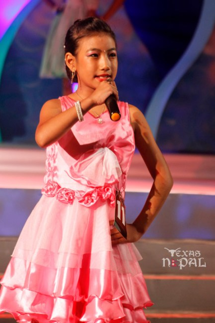 miss-little-newa-2012-25