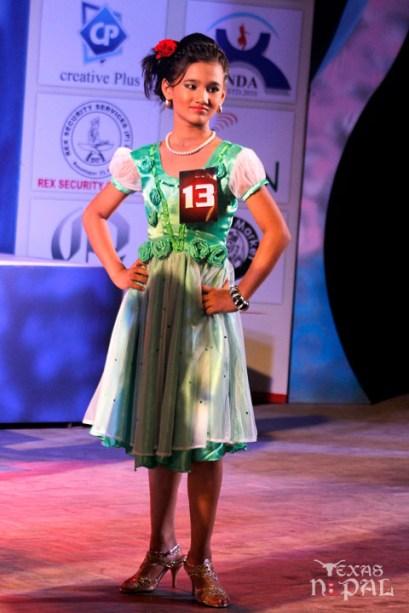 miss-little-newa-2012-28