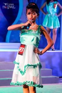 miss-little-newa-2012-32
