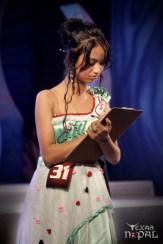 miss-little-newa-2012-62