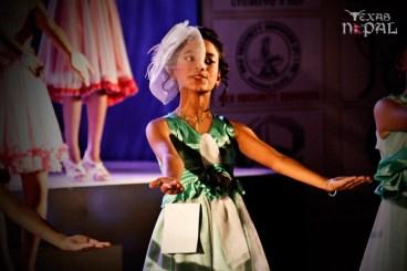 miss-little-newa-2012-7