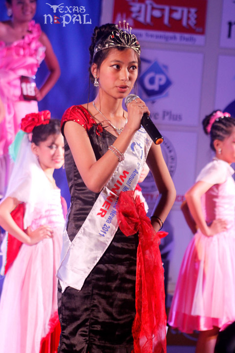 miss-little-newa-2012-75