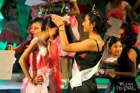 miss-little-newa-2012-83