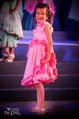 miss-little-newa-2012-9