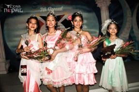 miss-little-newa-2012-99