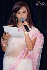 prashant-tamang-amit-paul-ana-texas-chapter-20120824-10