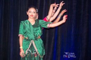 prashant-tamang-amit-paul-ana-texas-chapter-20120824-17