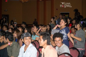 prashant-tamang-amit-paul-ana-texas-chapter-20120824-36