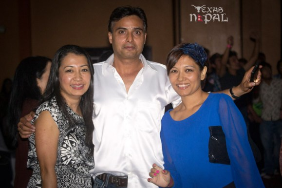 prashant-tamang-amit-paul-ana-texas-chapter-20120824-39