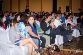 prashant-tamang-amit-paul-ana-texas-chapter-20120824-45