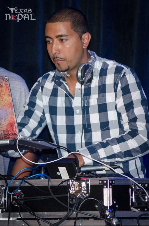 prashant-tamang-amit-paul-ana-texas-chapter-20120824-55