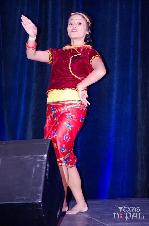 prashant-tamang-amit-paul-ana-texas-chapter-20120824-6