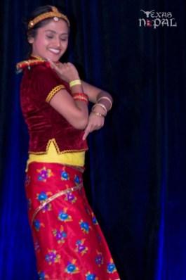 prashant-tamang-amit-paul-ana-texas-chapter-20120824-7