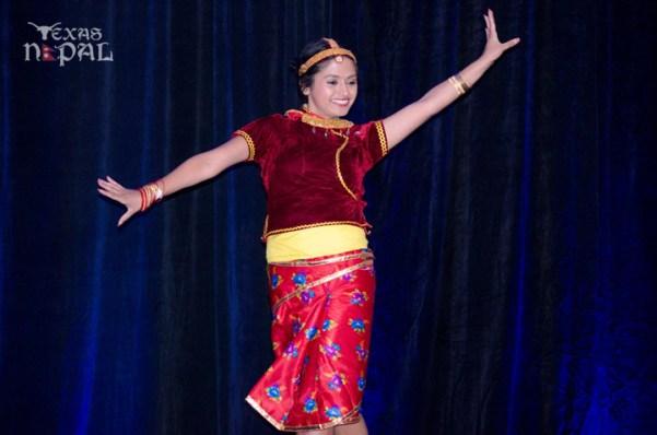 prashant-tamang-amit-paul-ana-texas-chapter-20120824-8