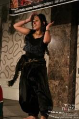 prashant-tamang-amit-paul-san-francisco-20120811-2