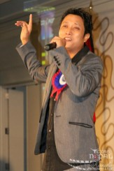 prashant-tamang-amit-paul-san-francisco-20120811-55