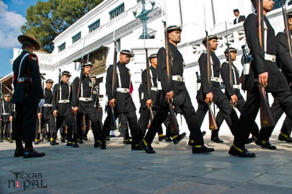 indra-jatra-festival-kathmandu-2012-12
