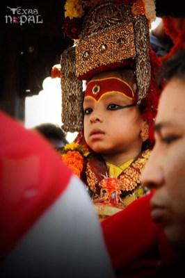 indra-jatra-festival-kathmandu-2012-16