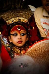 indra-jatra-festival-kathmandu-2012-19