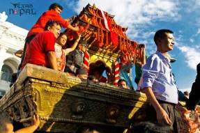 indra-jatra-festival-kathmandu-2012-21