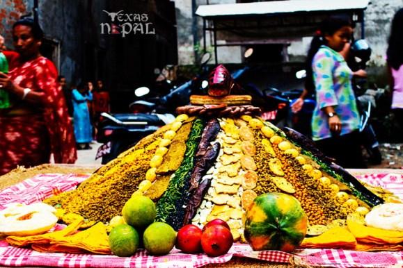 indra-jatra-festival-kathmandu-2012-22