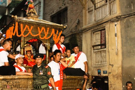 indra-jatra-festival-kathmandu-2012-27