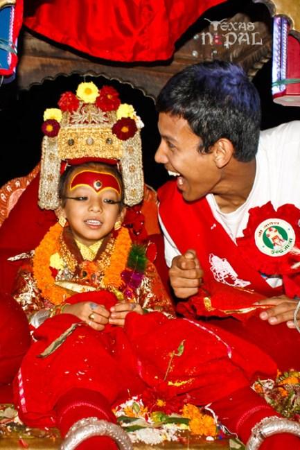 indra-jatra-festival-kathmandu-2012-32